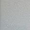 Grigio Moyen 20x20 cm