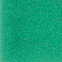 Verde Smeraldo 20x20