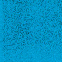 Azzurro Mare