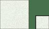 Bianco Playa 20x20 · 10x10 cm