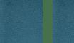Blu Navy 20x20 cm - 11,11% 10x20 cm - 5,55%