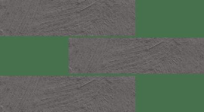 Abitare la Terra Bosa · Argilla 20x80 cm Rett.