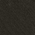 Abitare la Terra Bosa · Manganese 40x40 cm