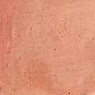 Cotto Sardo 30x30 cm