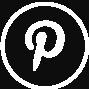 Icona Pinterest