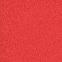 Rosso Vivo