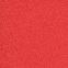 Rosso Vivo 20x20 cm