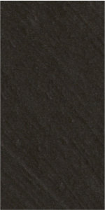 Bosa · Manganese 40x80 cm Rett.