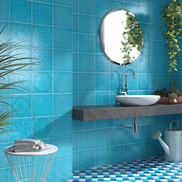 SR07 - Bathroom