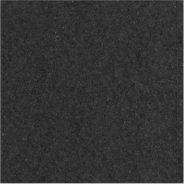 Sulcis · Carbone 40x40 cm Rett. - 25%