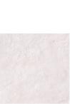 Vallauris Bianco 20x20 cm