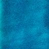 Azzurro Mare 20x20 cm - 16,66%