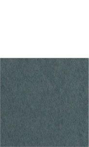 Barbagia · Oleastro 40x40 cm Rett. - 25%