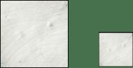 Bianco Perla 20x20 cm - 11,10% 10x10 cm - 5,56%