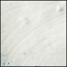 Bianco Perla 20x20 cm - 16,66%