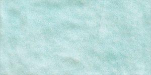 Blu Alice 40x80 cm - 66,67%