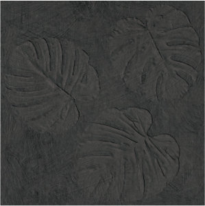 Bosa · Manganese Rodo 80x80 cm Rett.