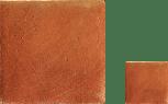 Cotto Velato 20x20 cm - 16,66% 10x10 cm