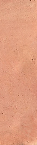 Cotto Sardo Rettangolo 7x30 cm