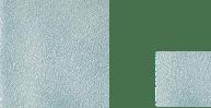 Glicine 20x20 cm - 11,10% 10x10 cm - 5,56%