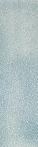 Glicine Rettangolo 7x30 cm