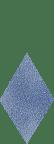 Lavanda Rombo 10x20 cm 25%