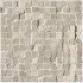 Mosaic Spacco Lino 1x1/30x30 cm