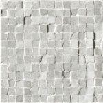 Mosaic Spacco Pergamena 1x1/30x30 cm