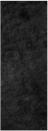 Nero 10x30 cm
