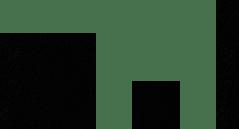 Nero Assoluto 20x20 cm - 16,66% 10x10 cm Rettangolo 7x30 cm