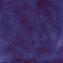 Oceano Blu 10x10 cm