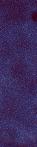 Oceano Blu Rettangolo 7x30 cm 35%