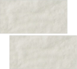 Pergamena 40x80 cm