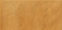 Senape 20x40 cm