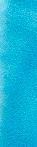 Turchese Abbamar Rettangolo 7x30 cm 30%