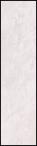 Vallauris Bianco Rettangolo 7x30 cm - 44,45%