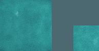 Verde Acqua 20x20 cm - 11,10% 10x10 cm - 5,56%