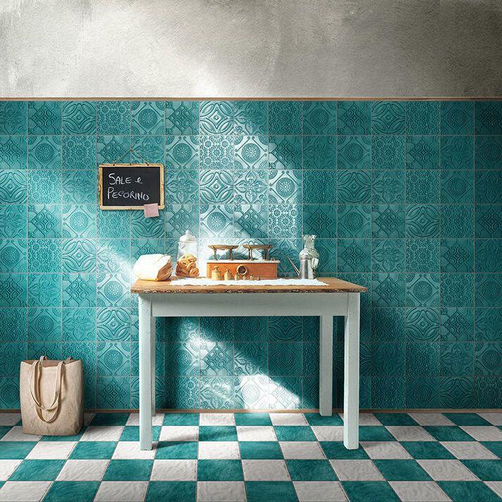 OS09 - Kitchen