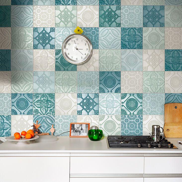 OS11 - Kitchen