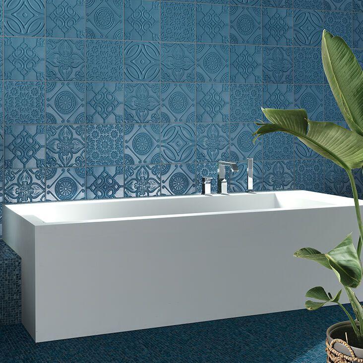 OS11 - Bathroom